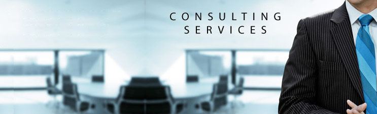 business_consulting_banner