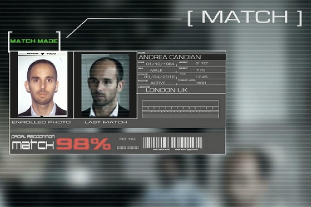 nec-facial-recognition.0.0.png